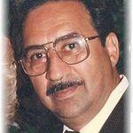 Charles M. Garcia, Sr.