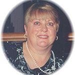 Cheryl Anne Martinez