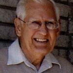 Edward J. Slater