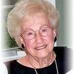 Donna J. Hedke