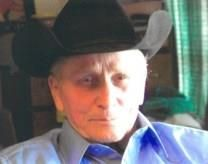 Estel Martin obituary photo