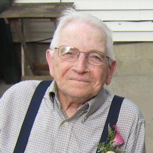 Ernest H. Kallsen