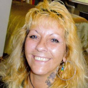 Tonya Cadle