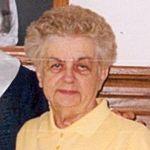 Corrine A. Hoffman