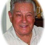 Maurice H. Hamel