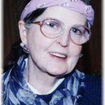 Patricia A. Brianey