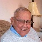 John P. Ammon