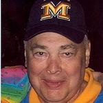 John A. Milz