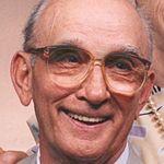 Charles E. Valiquette