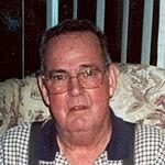 Edward C. Brown