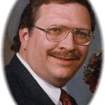 David L. Wild