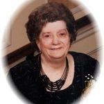 Marian M. Avery