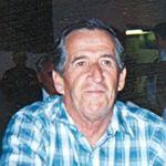 Mario Joseph Senneville