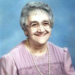 Mary P. Ochs