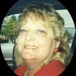 Linda L. Mills