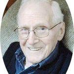 Richard T. Hall, Sr.