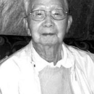 Samuel O. Imai