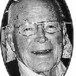 George L. Wardlaw