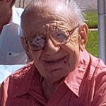Leo C. Prescott