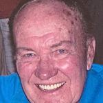 Robert Langlands