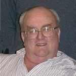 John Walker Strain III