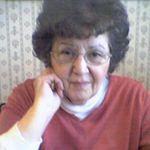 Patricia Kulik