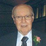 Robert L. Harding