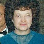 Jessie Mae Gordon