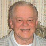 Robert E. Kropog