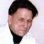 Louis R. Graziano