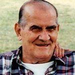 Carl H. Pribyl