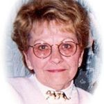 Nancy C. Herman