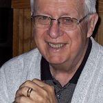 William S. Matthews, Jr.