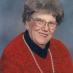 Mary E. Hobbs