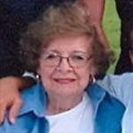 Virginia M. Magalotti