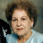 Ruth J. Rosinski