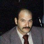 Larry J. Restaino