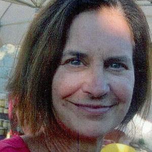 Carol Payne Merriman