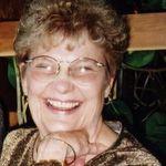 Ann M. Jones