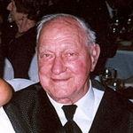 Walter Wydeck