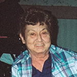 Helen J. Sturgeon