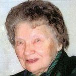 Ann B. Crout