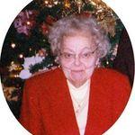 Nellie Corbell Draper