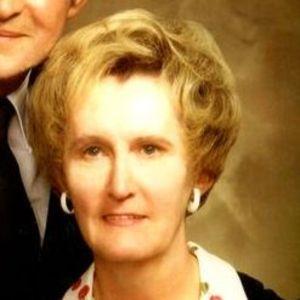 June C. Moynihan
