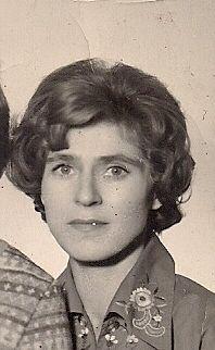 Barbara Goliszewski