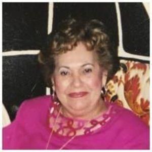 Alicia L. Urdiales