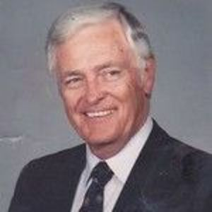John C. Cobb, Sr.