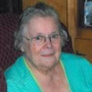 donna dolby obituary easley south carolina robinson funeral