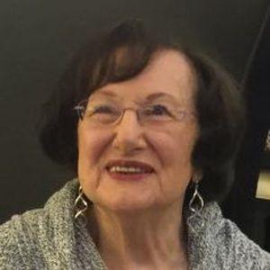 Louise Luisana