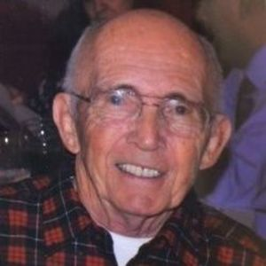 Robert Charles Duhaime, Sr.